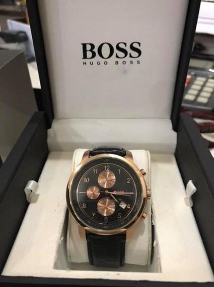 Relógio Hugo Boss Hb 137.1.34.2353
