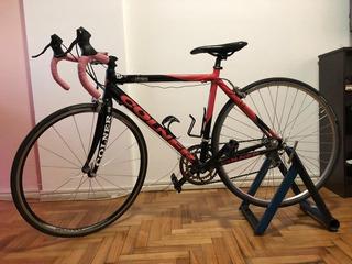 Bicicleta Colner