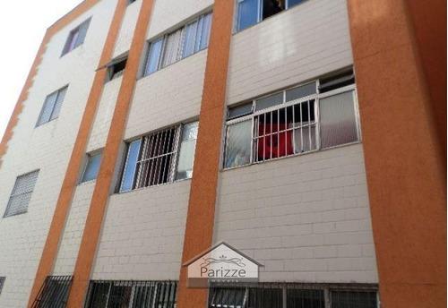 Apartamento Na Vila Nova Mazzei - 4000-1