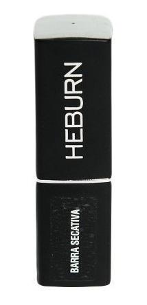 Heburn Barra Secativa Corrector Imperfecciones Rostro Cod110