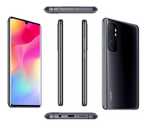 Xiaomi Note 10 Lite 128gb Nuevos Cajas Selladas / 5 Tiendas