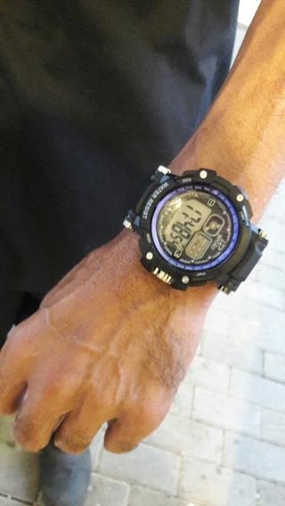 Relógios E Acessórios Em Geral