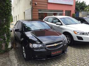 Chevrolet Omega 3.6 V6 ( 2011/2011 ) Blindado R$ 59.999,99