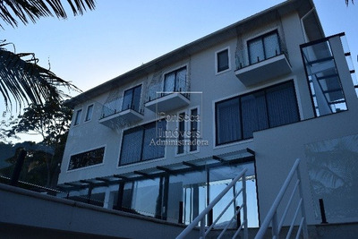 Casa Em Condominio - Mosela - Ref: 3130 - V-3130