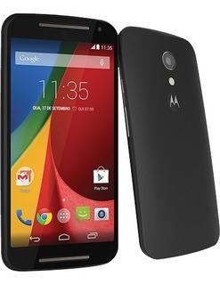 Celular Motorola Moto G 2º Geração 16gb