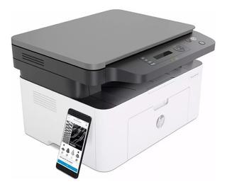 Impresora Fotocopia Dora Nuevas Multifuncion Colegio Kiosco