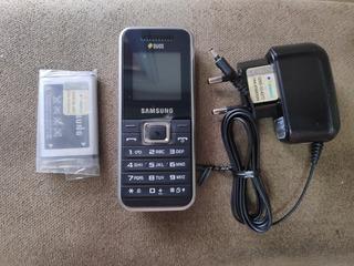 Celular Samsung Vivo Gt-e1182l