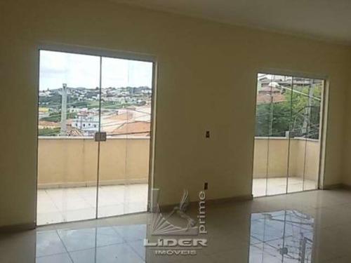 Imagem 1 de 15 de Casa - Vila Mota Bragança Paulista Sp - Fw9923-1