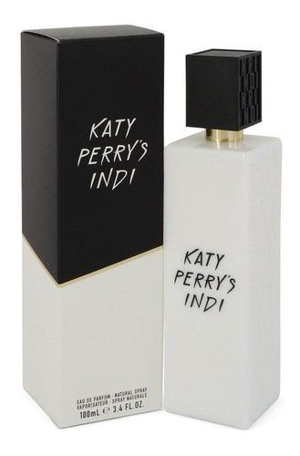 Katy Perry Indi Edp Dama 100ml