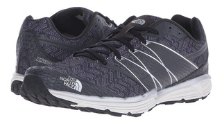 Tenis The North Face Ultra Cardiac Para Caballero