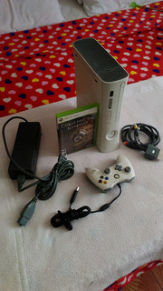 Xbox360 Full