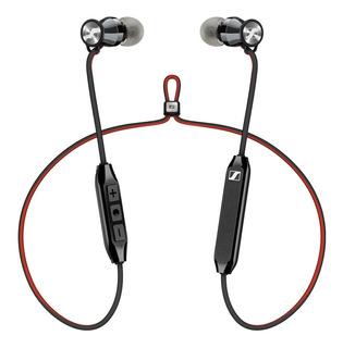 Audífono Bluetooth Inalámbrico Sennheiser Hd1 /momentum Free