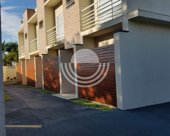 Casa À Venda Em Parque Da Hípica - Ca003398