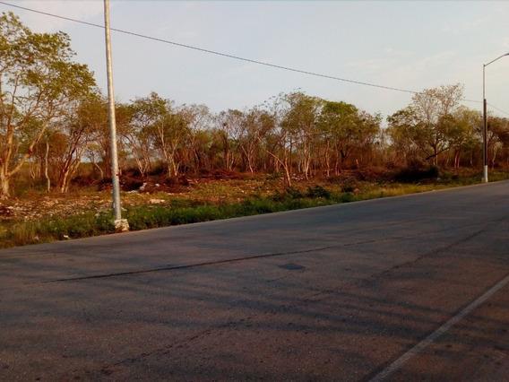 Macrolote Ideal Finca, Quinta, Ranchito