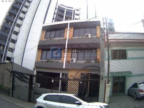 Imagem 1 de 15 de Venda Sala Sao Bernardo Do Campo Nova Petropolis Ref: 141924 - 1033-1-141924
