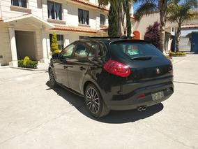 Fiat Bravo 1.4 Turbo