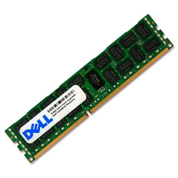 4gb Para Server Dell Poweredge R310 T310 Con Cpu Xeon