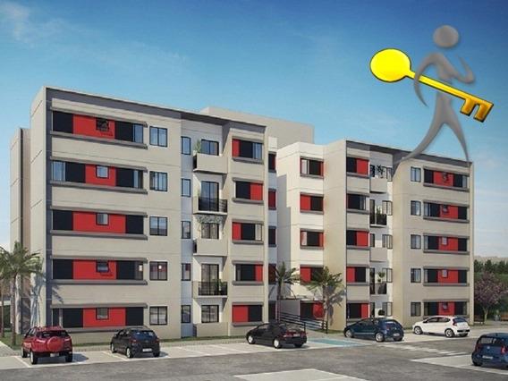 Apartamentos Monter Mor - Ap00107 - 67826809