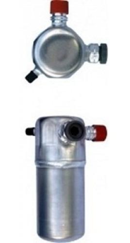Filtro Acumulador Kadett Monza R134a