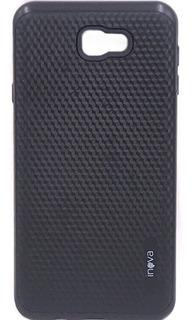 Capa Anti Impacto Para Celular Samsung Galaxy J5 Prime