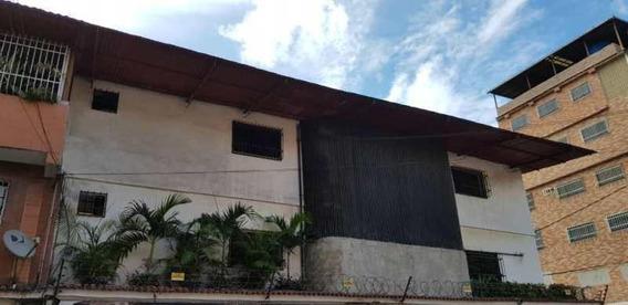 Locales En Alquiler Miguel 19-14709 Catia