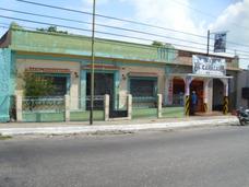 Avaluos , Estudios De Suelo Y Levantamientos Topograficos