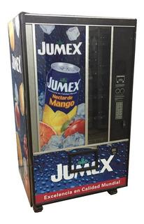 Refrigerador Despachador De Refrescos