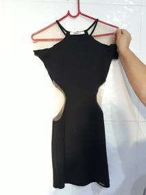 e3cfd5e22 Vestidos Código Girls - Vestidos Femininas no Mercado Livre Brasil