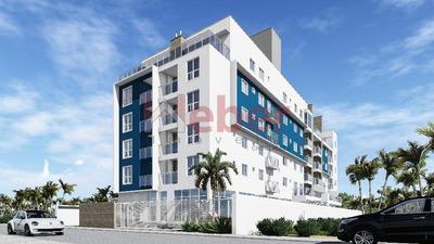 Apartamento - Praia De Itaguacu - Ref: 665 - V-665