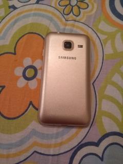 Samsung J1 Mini Duos