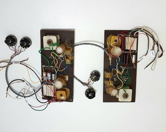 Divisor Frequência Jbl L100 Original Funcionando No Estado