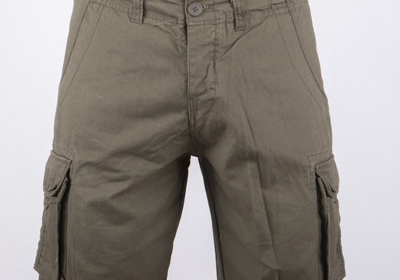 Liquidacion 25% - Pantalon Cargo