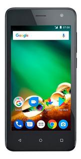 Smartphone Multilaser Ms45 4g 8gb 1gb Dual Sim Oferta Loi