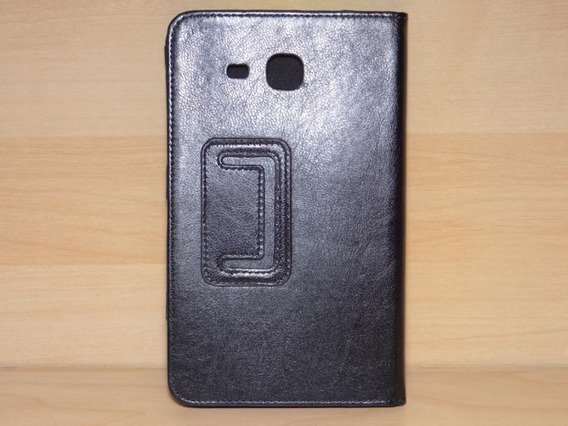 Capa Case Tablet Samsung Galaxy Tab A 7.0 2016 Sm T280 T285