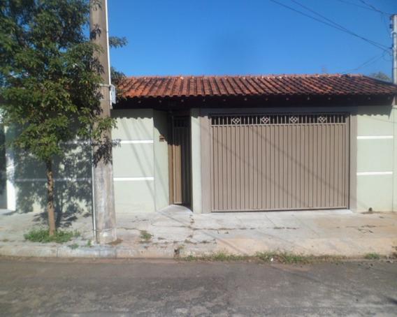 Casa - 1405 - 33083647