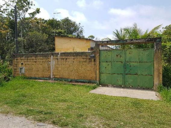 Casa No Gaivota Em Itanhaém,confira! 3478 J.a