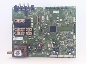 Placa Principal V28a000902c1 (toshiba Lc3243w)