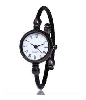 Reloj Dama Pulsera Vintage