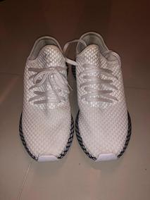 Tenis adidas Deerupt
