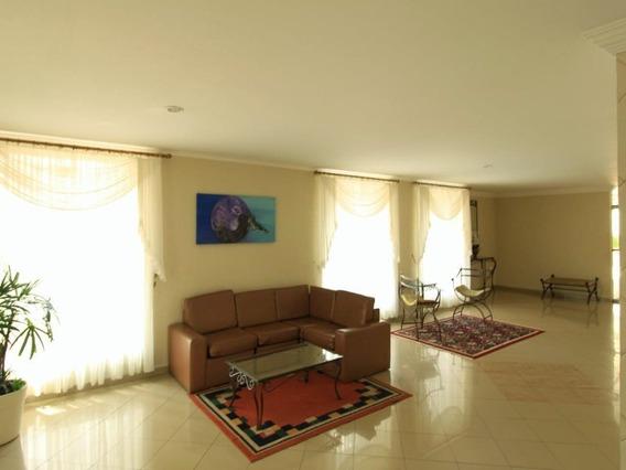 Apartamento - Ap01125 - 33989028
