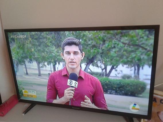 Tv 32 Smart Panasonic