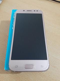 Samsung J5 Pro Usado