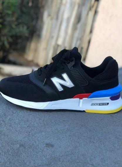 Novo New Balance Ms997