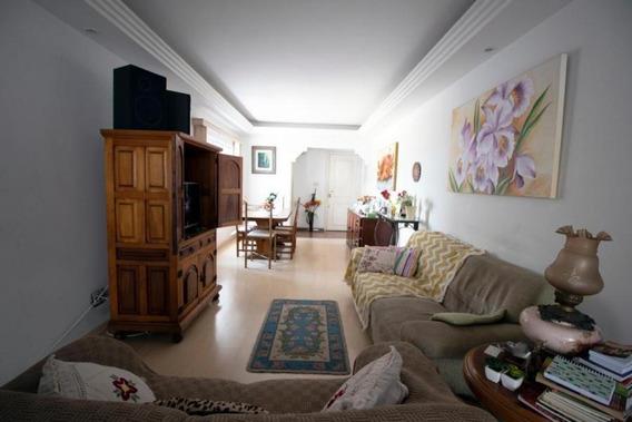 Apartamento Para Venda Em Volta Redonda, São João, 2 Dormitórios, 1 Suíte, 3 Banheiros, 1 Vaga - Ap174_1-1353620