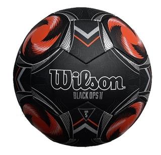 Contando insectos milla nautica amplitud  Balon Futbol Numero 5   MercadoLibre.cl