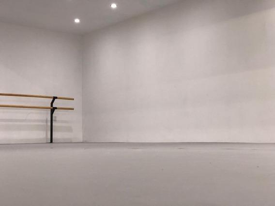 Rollo Linoleum Altra 60m2 Linea Danza Y Teatro