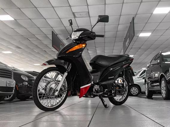 Honda Biz 100cc Cod:.1011