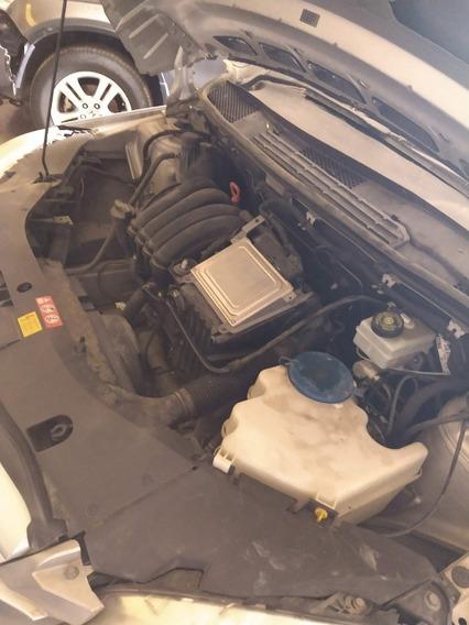 Motor Y Caja Mercedes B 170 En Marcha!!!