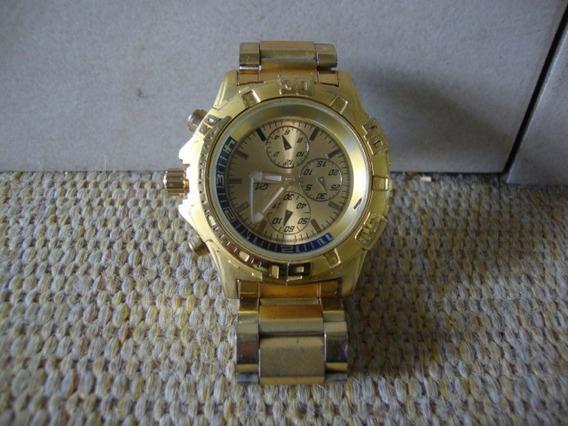 Relógio Champion .