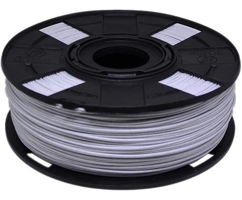 Filamento Abs Premium 1,75 Mm 500g Marmore 3d 3dfila